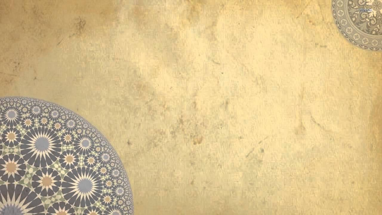Background Islamic Hd Free Download ...