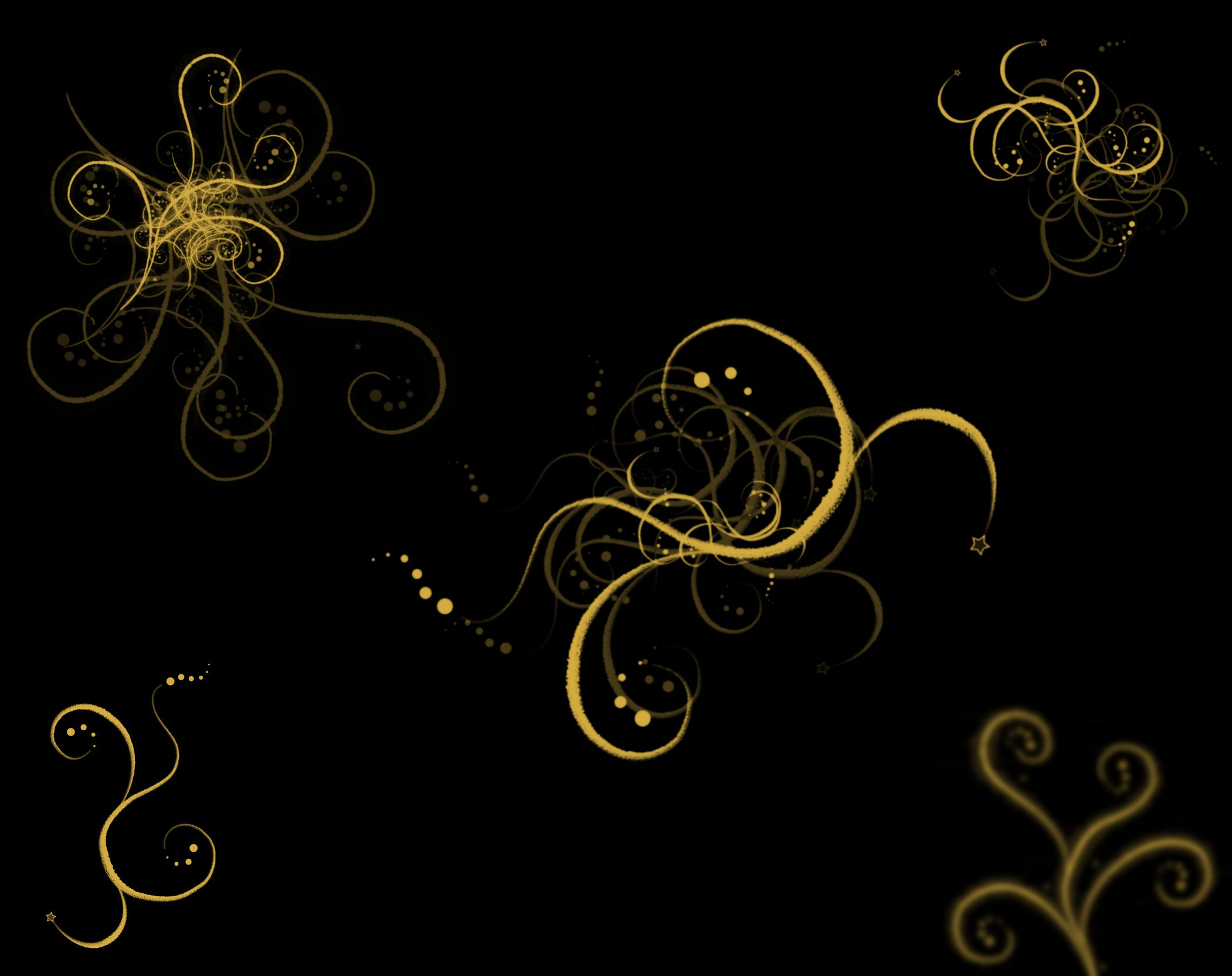 black and gold black gold background download awesome #5258
