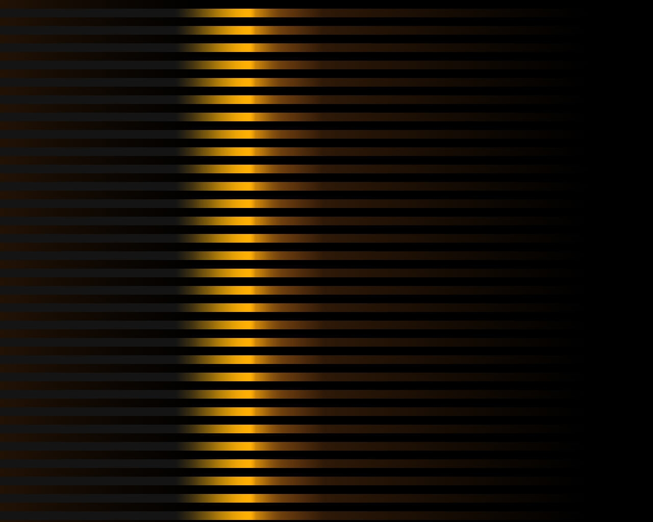 black and gold brights backgrounds #5113