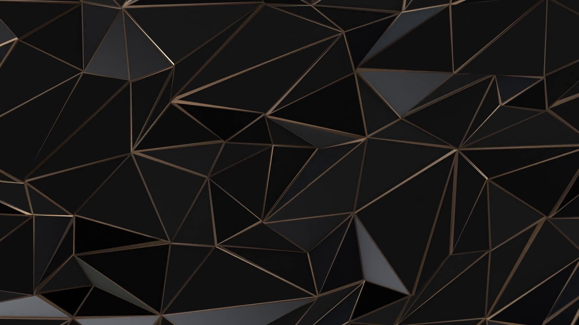 black and gold crystal view background free download #5107