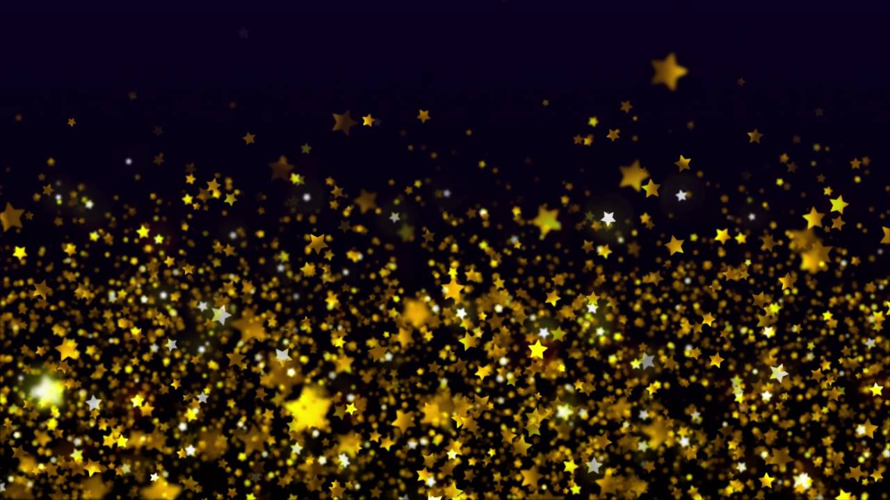 star pattern design free background download #5260