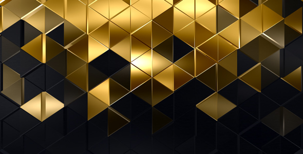 black and gold stylish backgrounds #5105