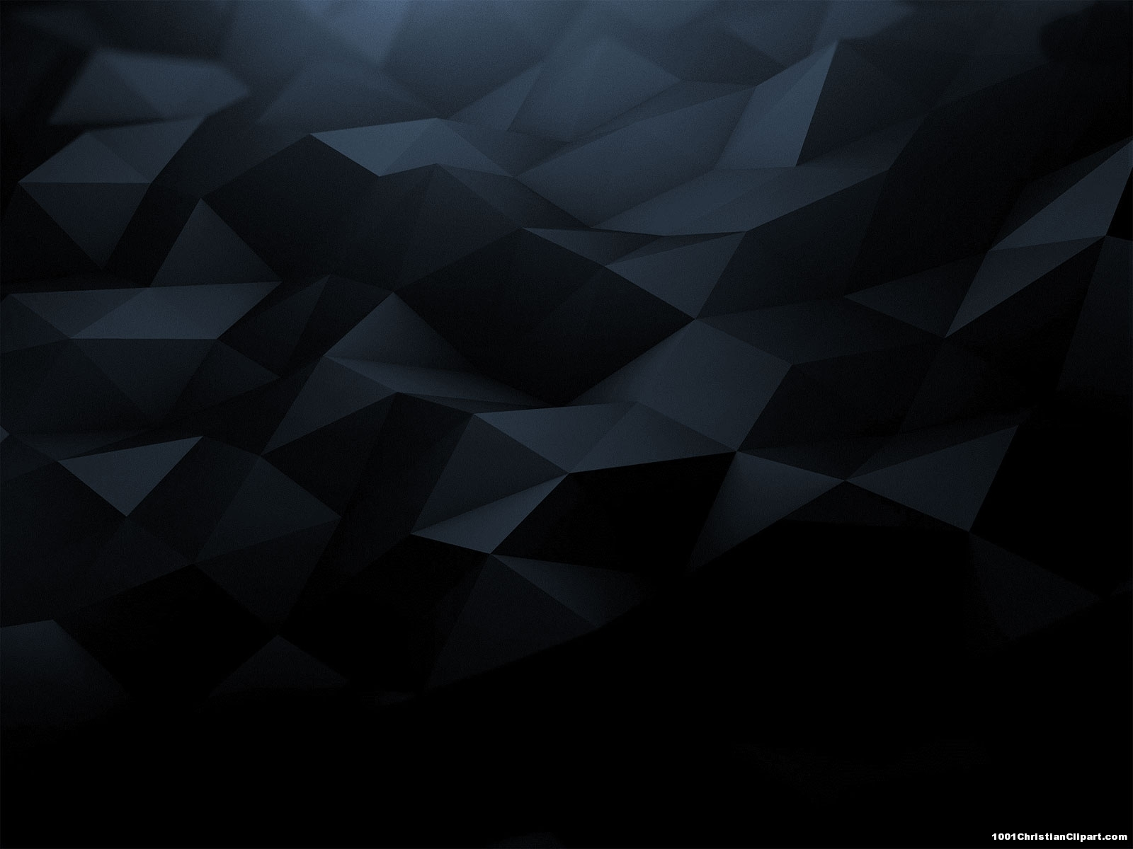 Black Abstract Clipart Abstract Wallpaper #824