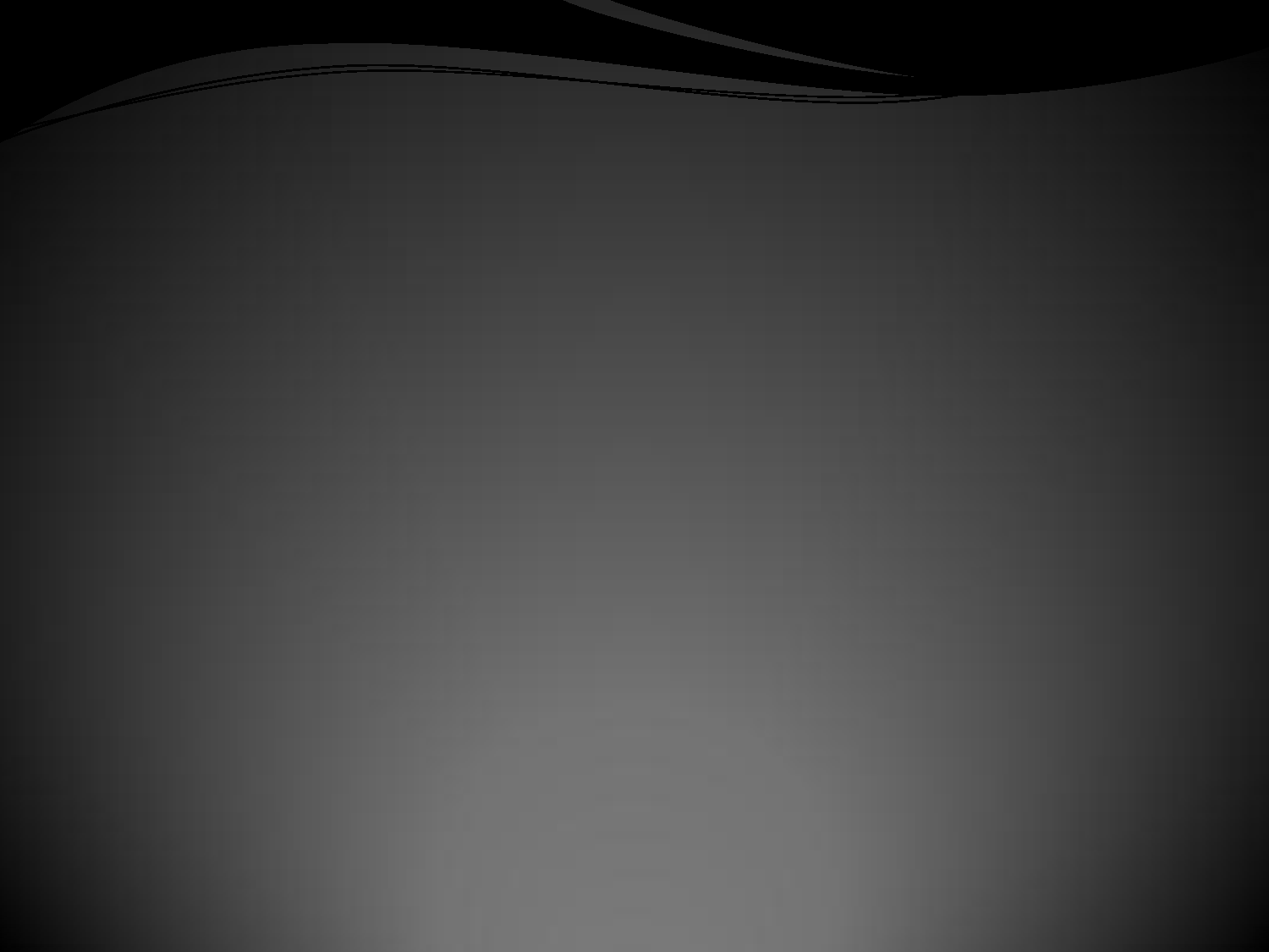 Black And Grey Tinted Powerpoint Background #820