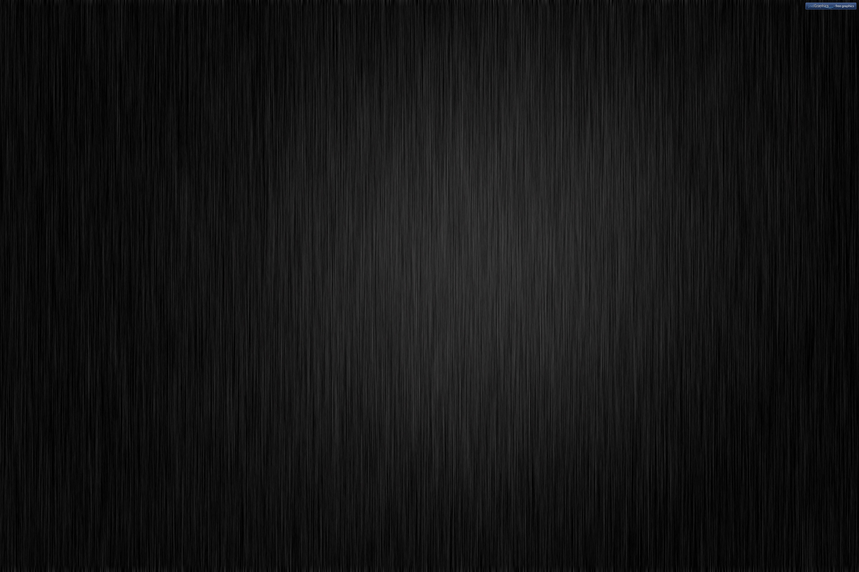 Scratch Wall Black Powerpoint Background Images #813