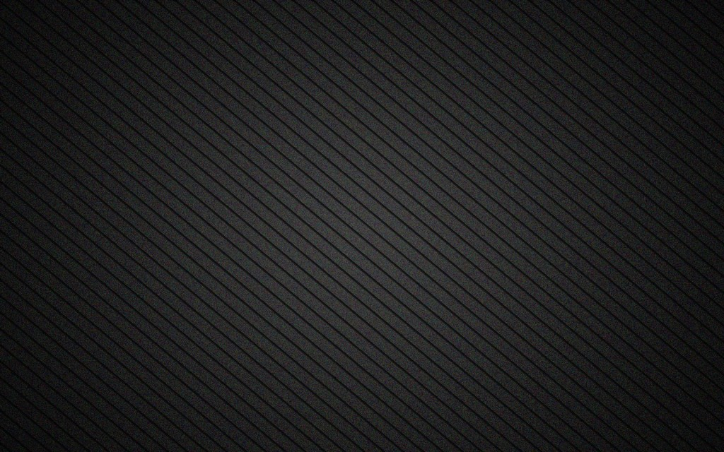 striped, lines, black, free ppt backgrounds #823