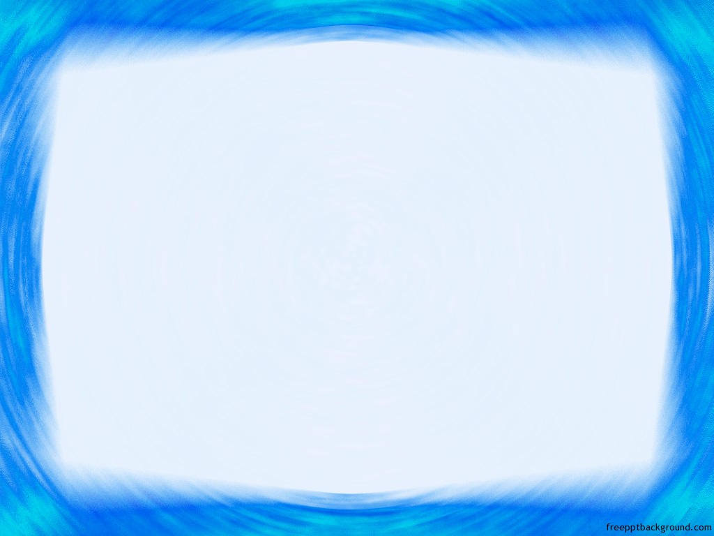 Blue Frame Backgrounds #850