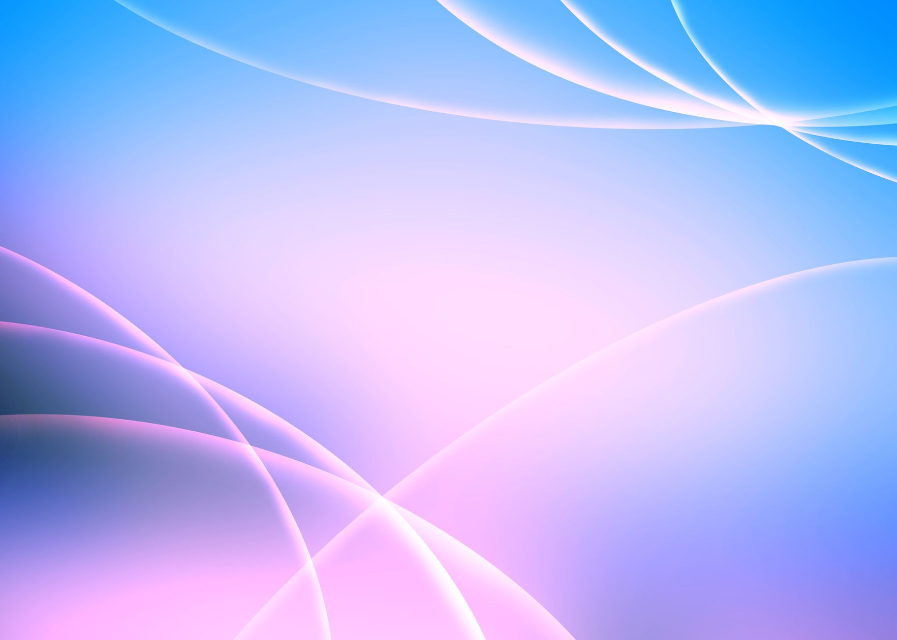 Blue Lines Abstract Ppt Background Free Download #851