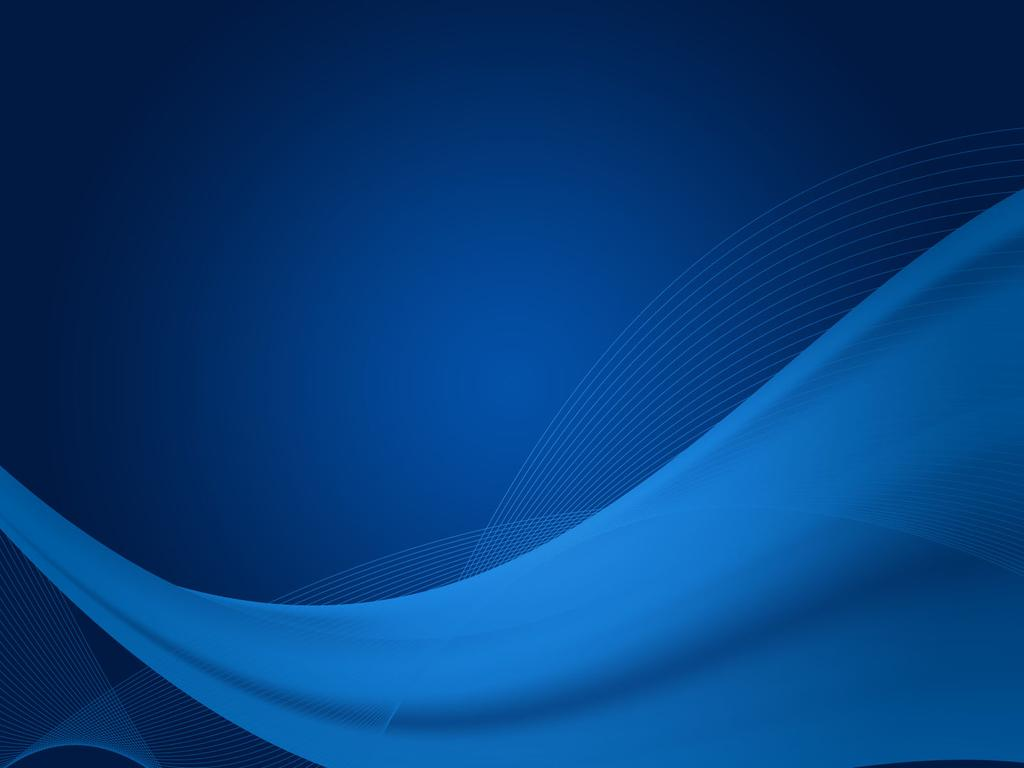 Wavy Blue Lines Background Dark Blue #831