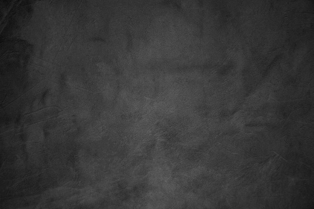 chalkboard background vectors photos files #101