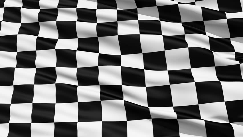 checkered flag great powerpoint background #4852