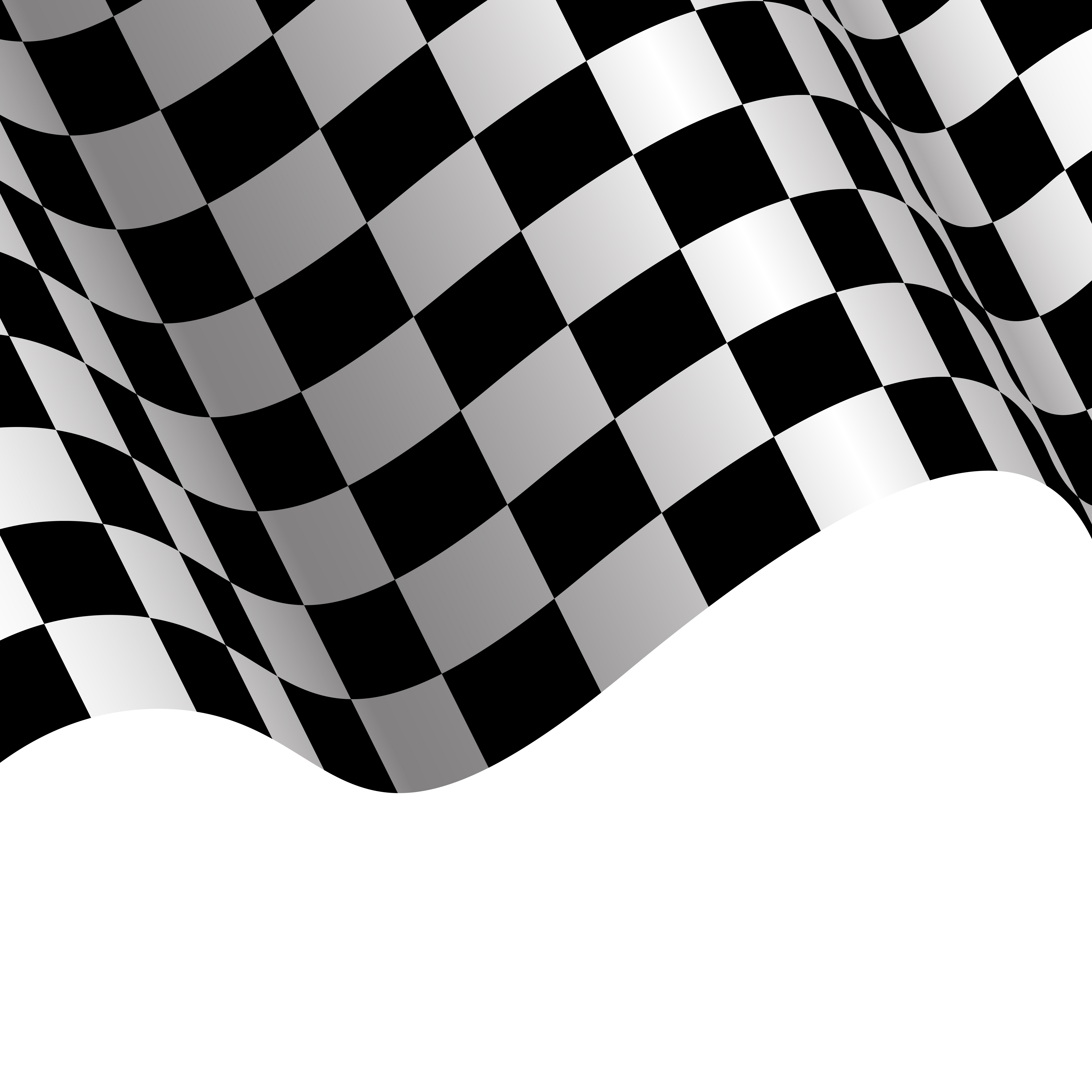 checkered flag quality wallpaper #4857