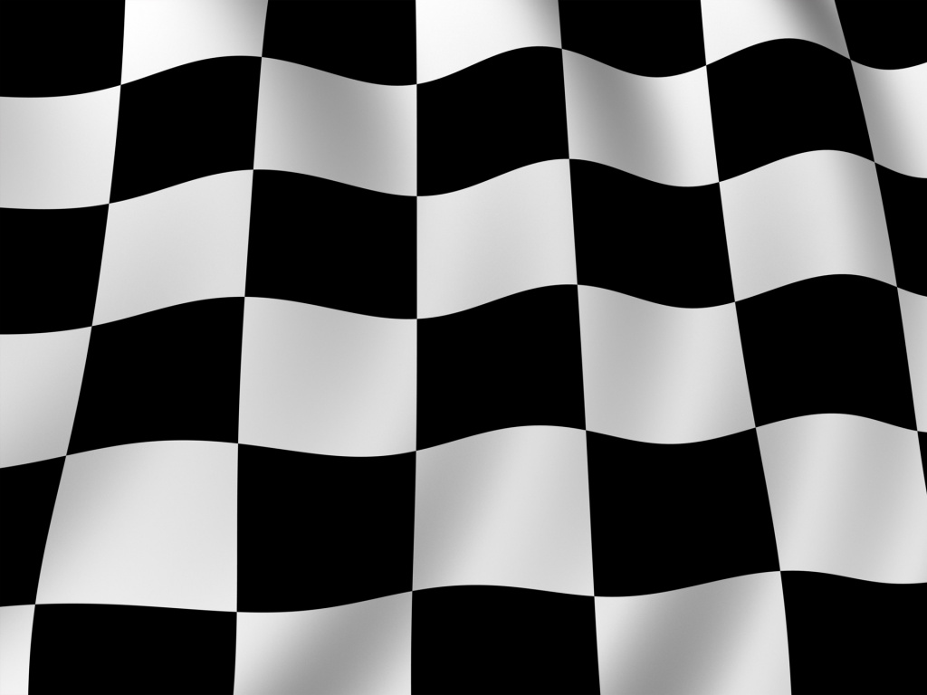 high quality checkered flag pictures wallpapers #4850