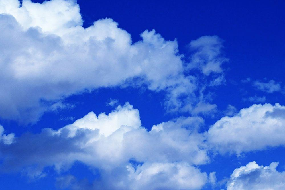 beautiful clouds pictures free download #1975