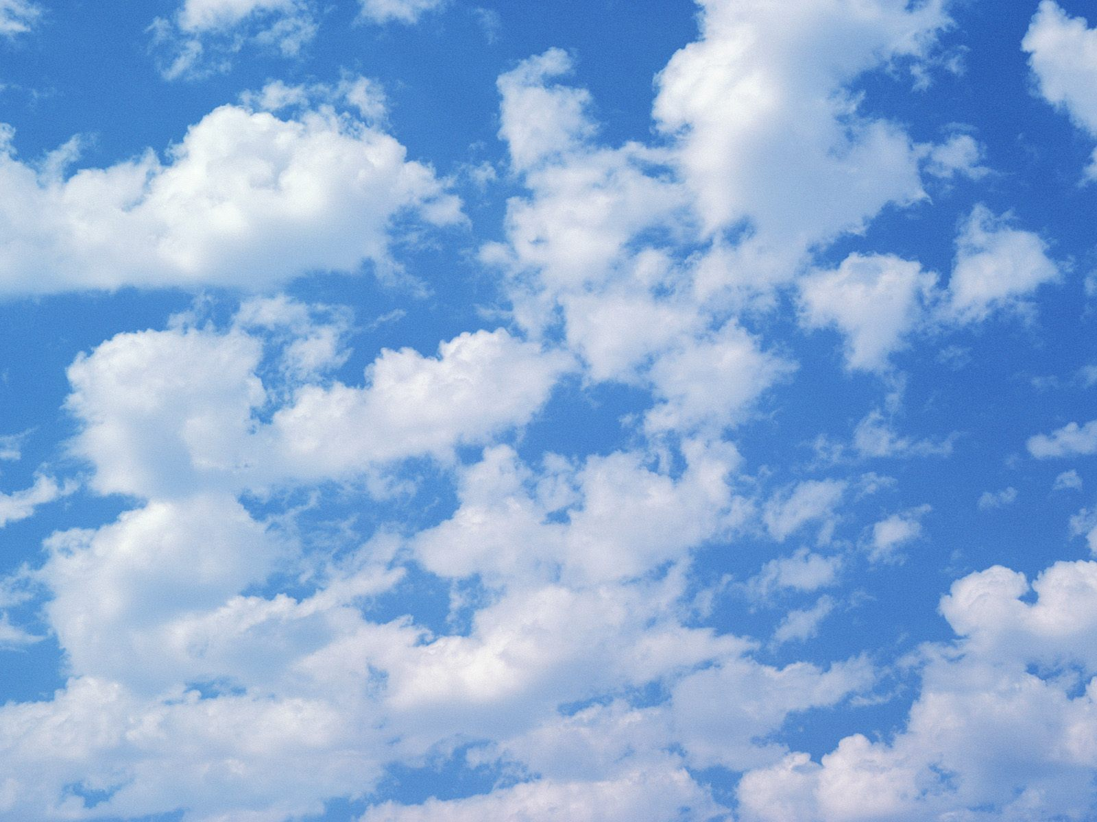small segmented clouds images background free download #1979