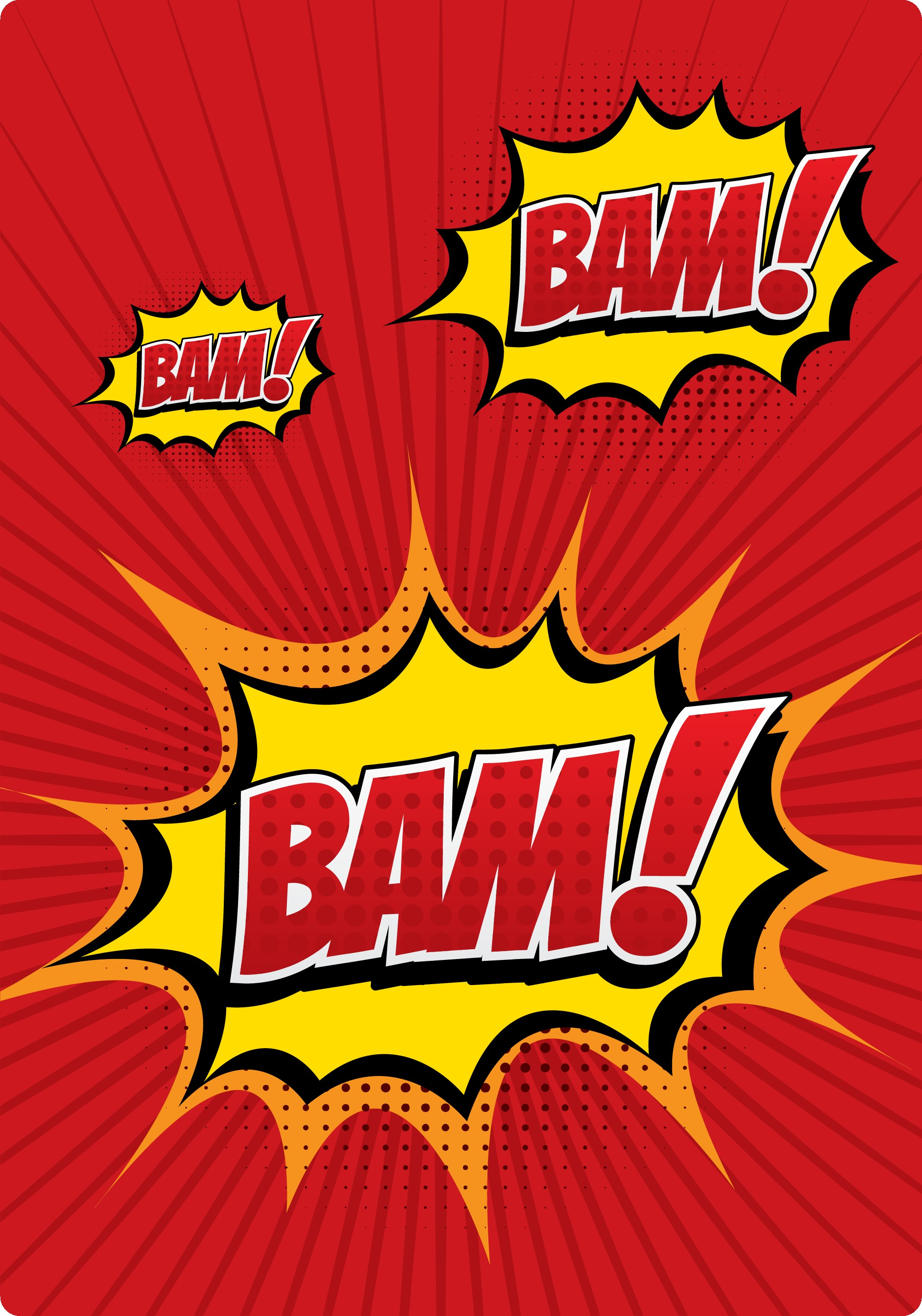 bam bam comic book download backgrounds #1040