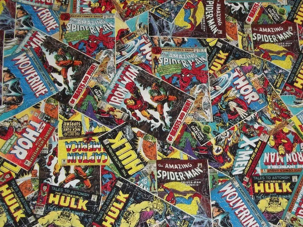 comic book background free download #1026
