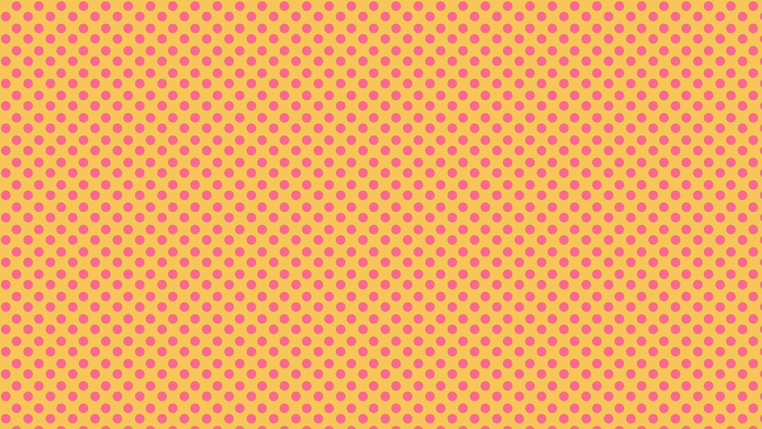pink dot on orange background comic book download cool wallpaper #1033