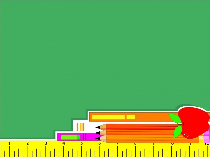 Education Background Free Download Powerpoint Education Backgrounds Slidebackground