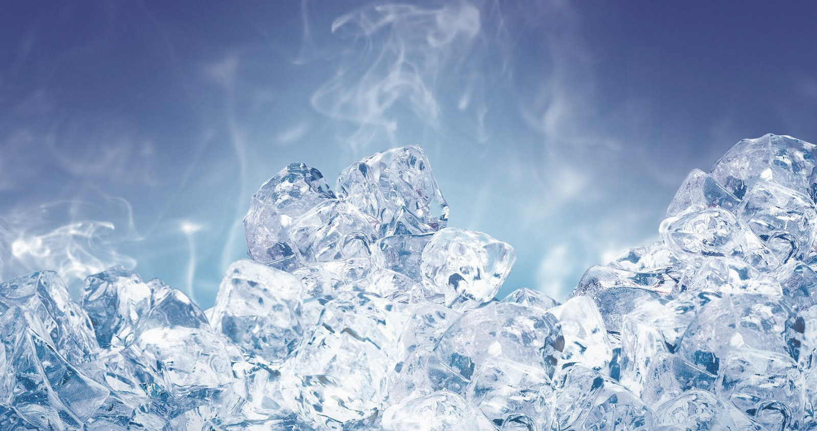 diamonds, ice, cold, freeze, Frozen desktop background #2750