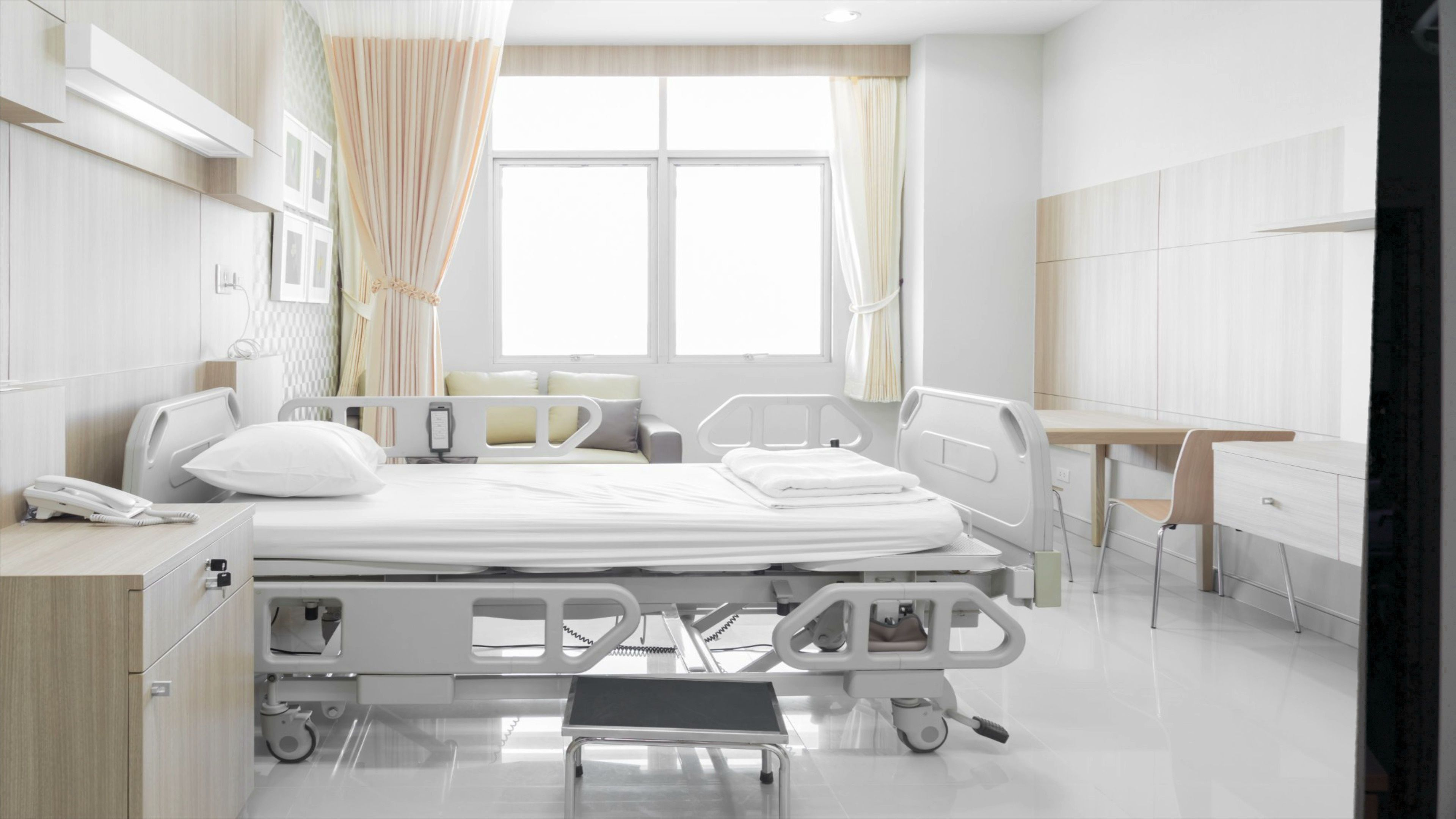 Private hospital rooms hd backgrounds photos #2124