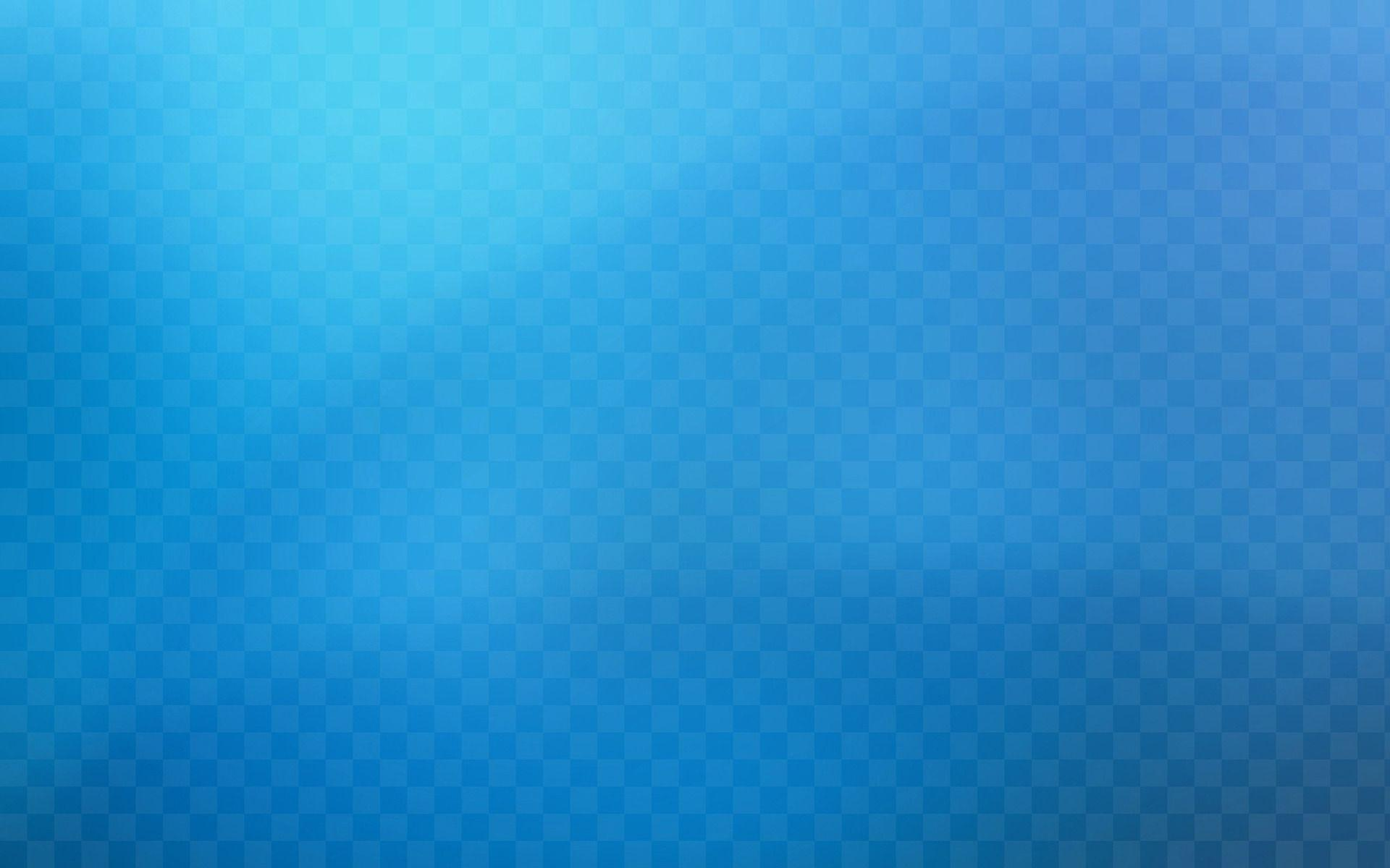 Light blue square pattern backgrounds #3753