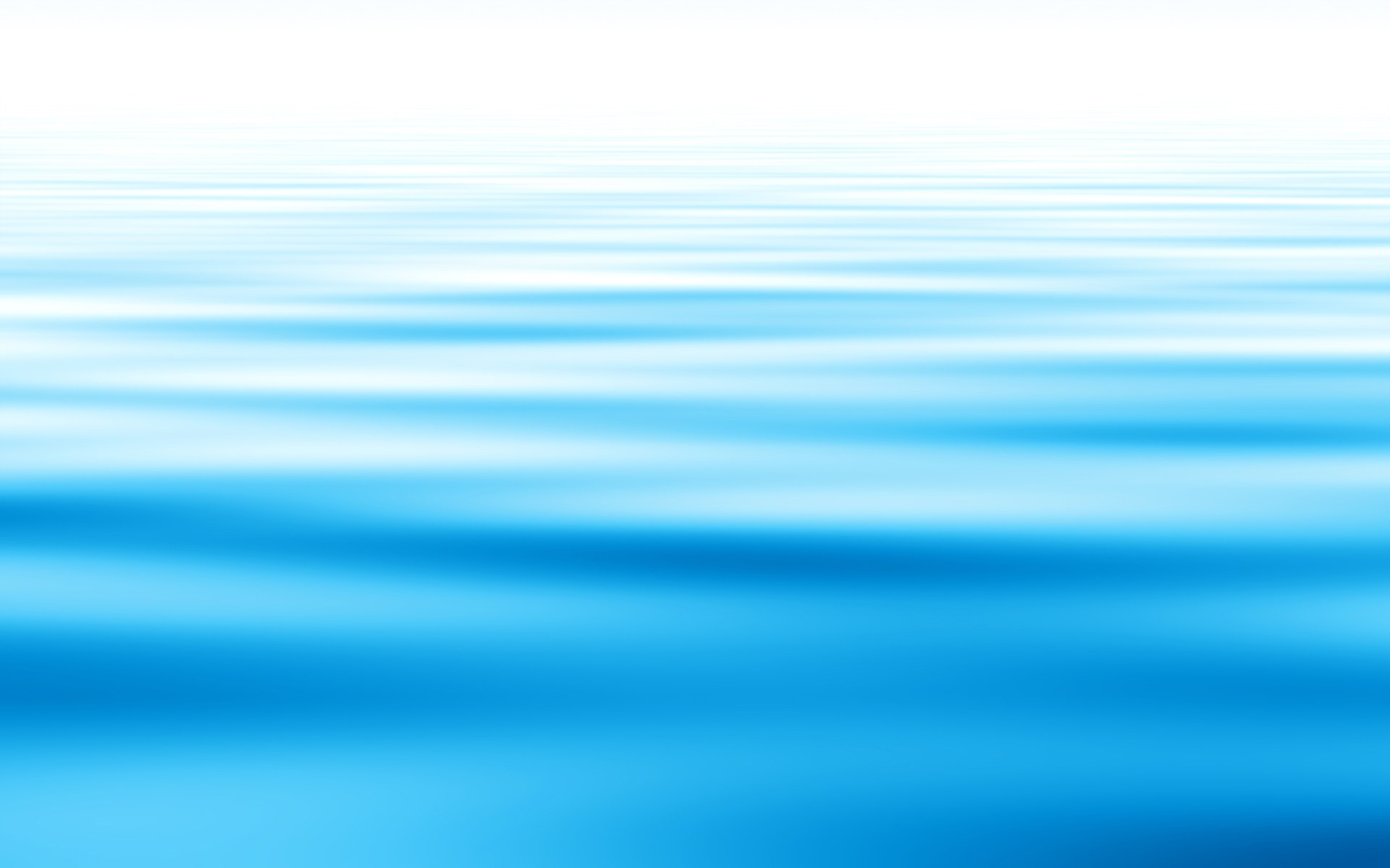sea water, light blue powerpoint background #3757