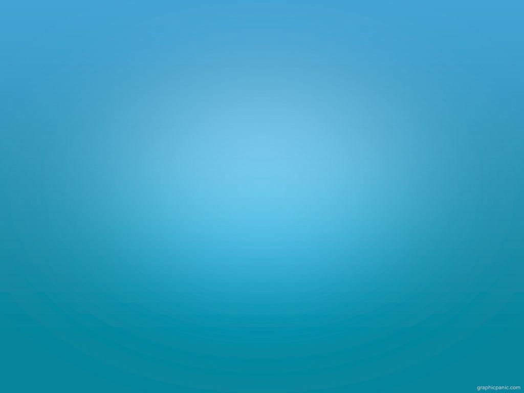 turquoise, color, Blue tints, light blue powerpoint background #3758