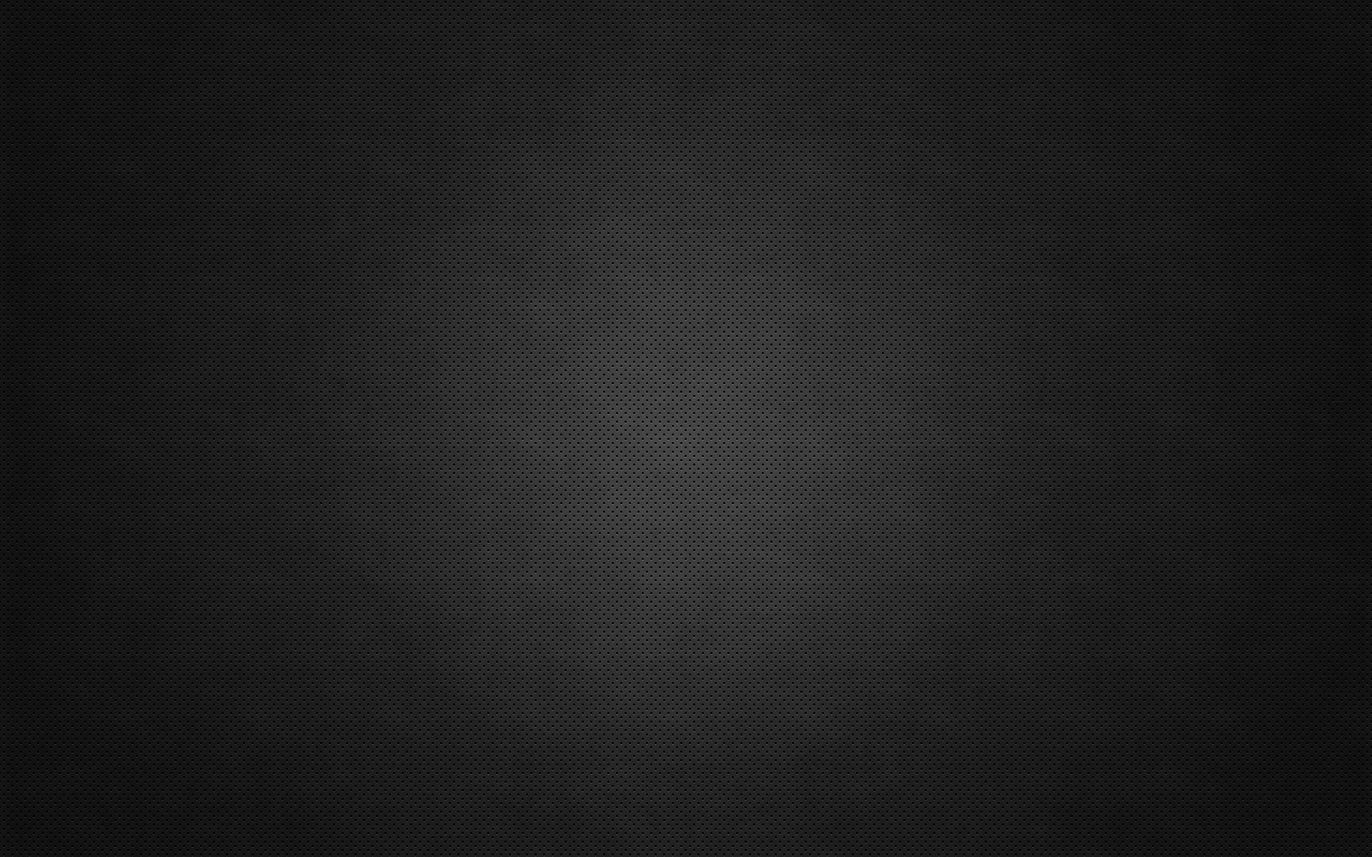 Black metal with small dots background #3822