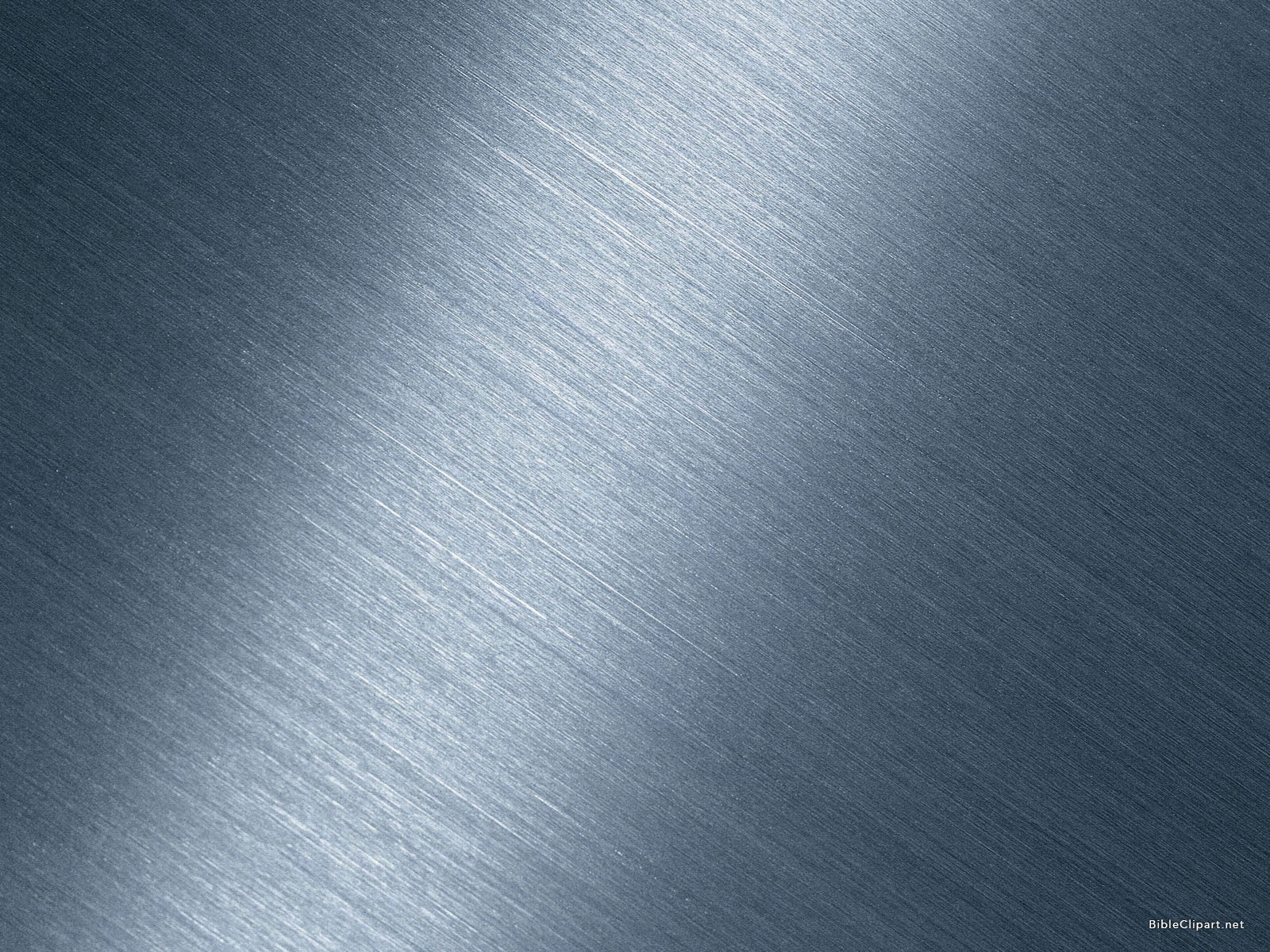 Blue quality metal background #3833