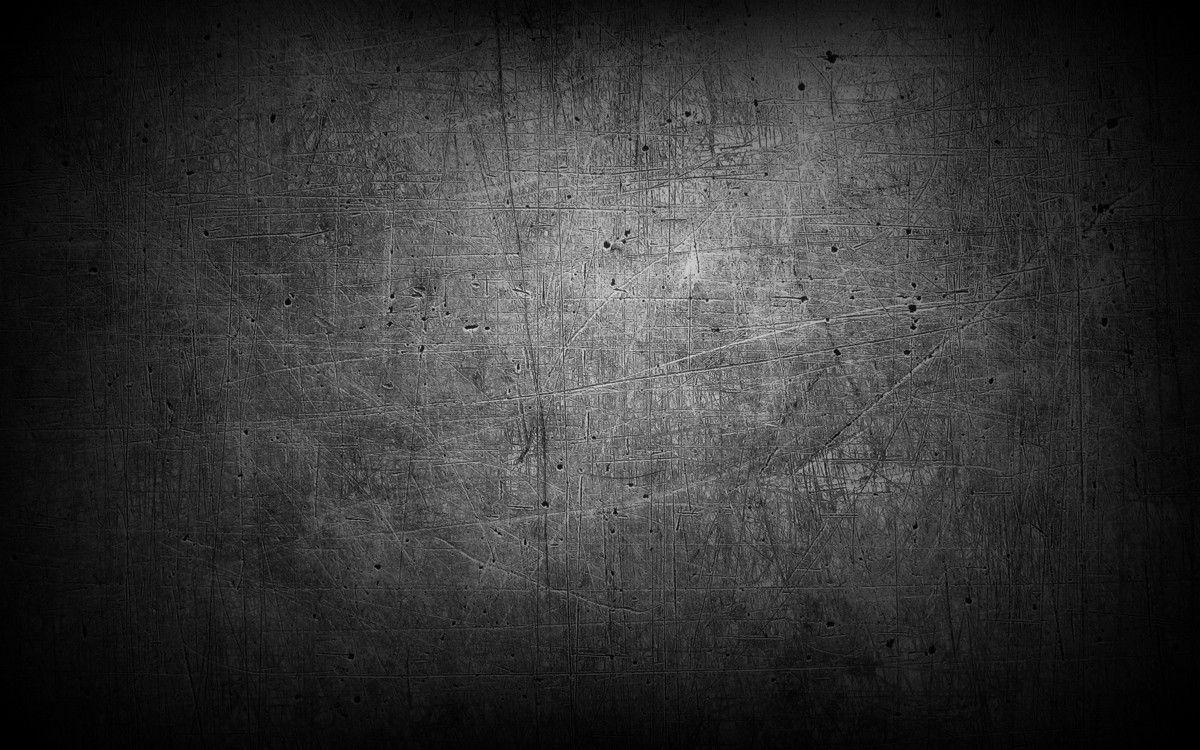 Dark colored used metal powerpoint backgrounds #3823