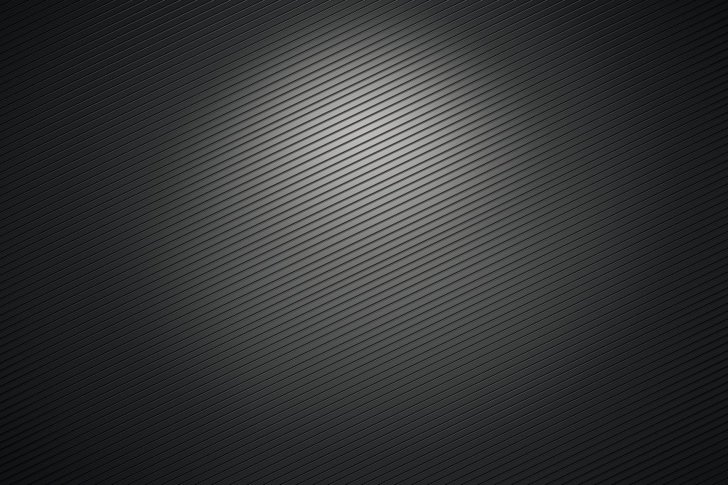 lighting, industry, striped metal powerpoint background #3829