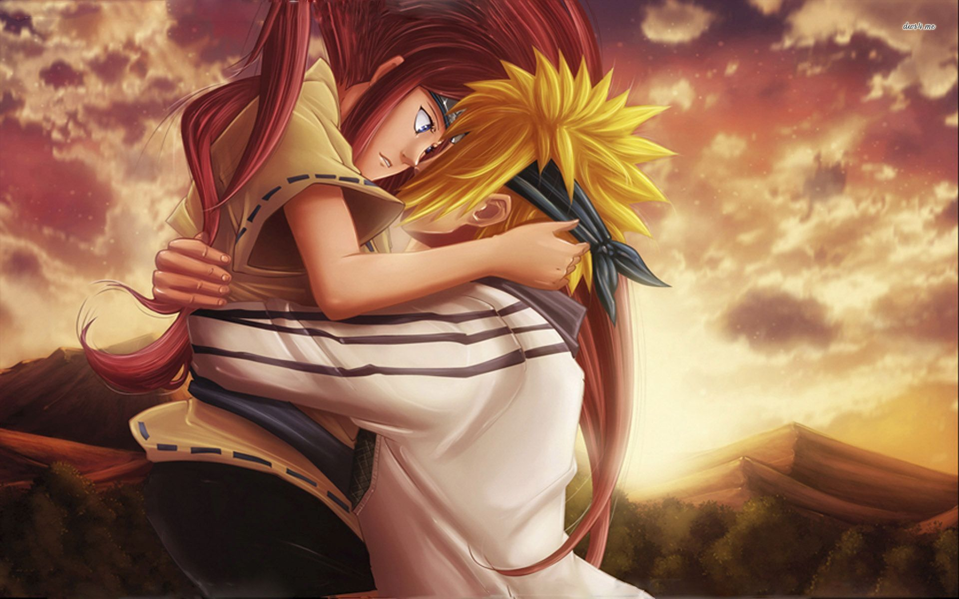 naruto shippuden terbaru wallpapers pictures images 17