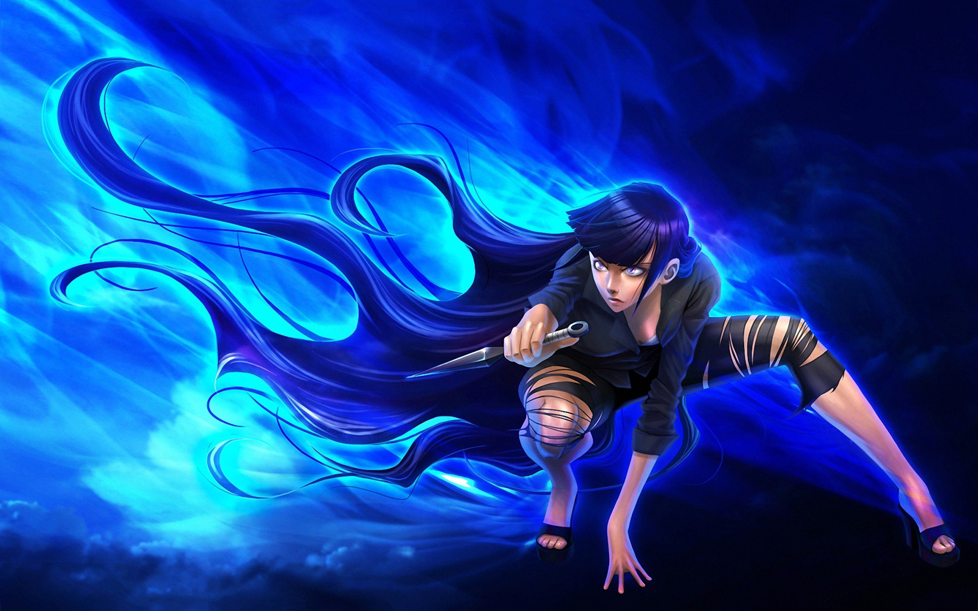 naruto wallpapers best wallpapers 27