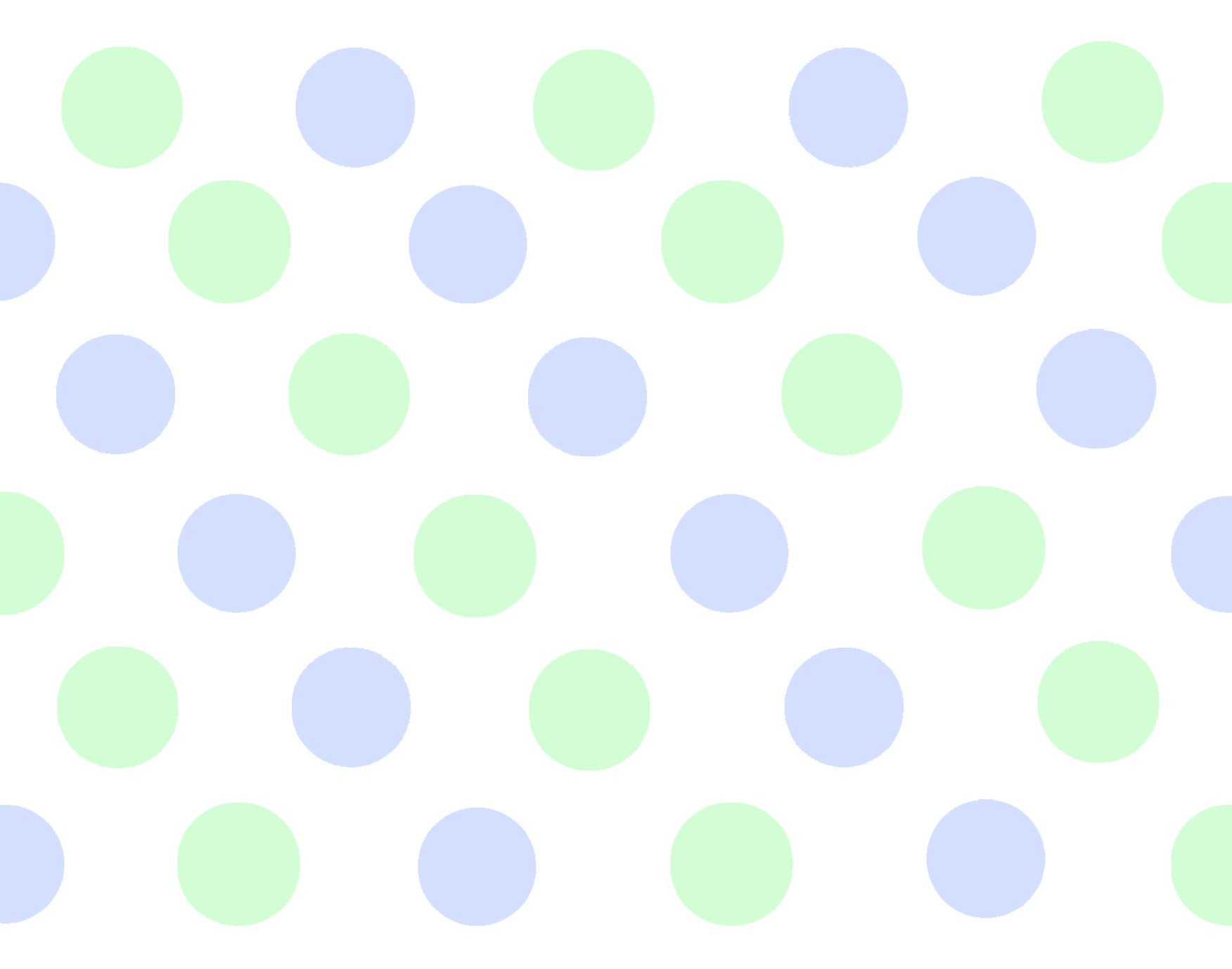 white colors polka dots ppt background #3447