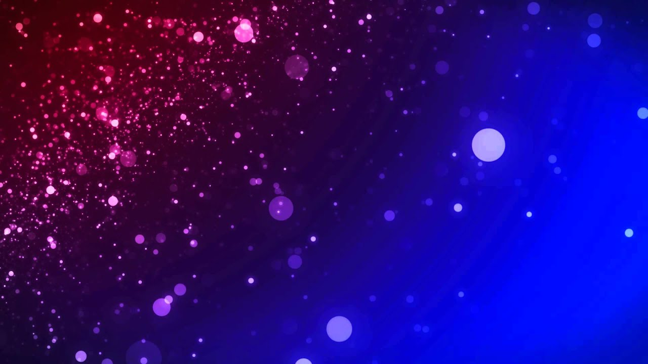 powerpoint motion background download glory #39