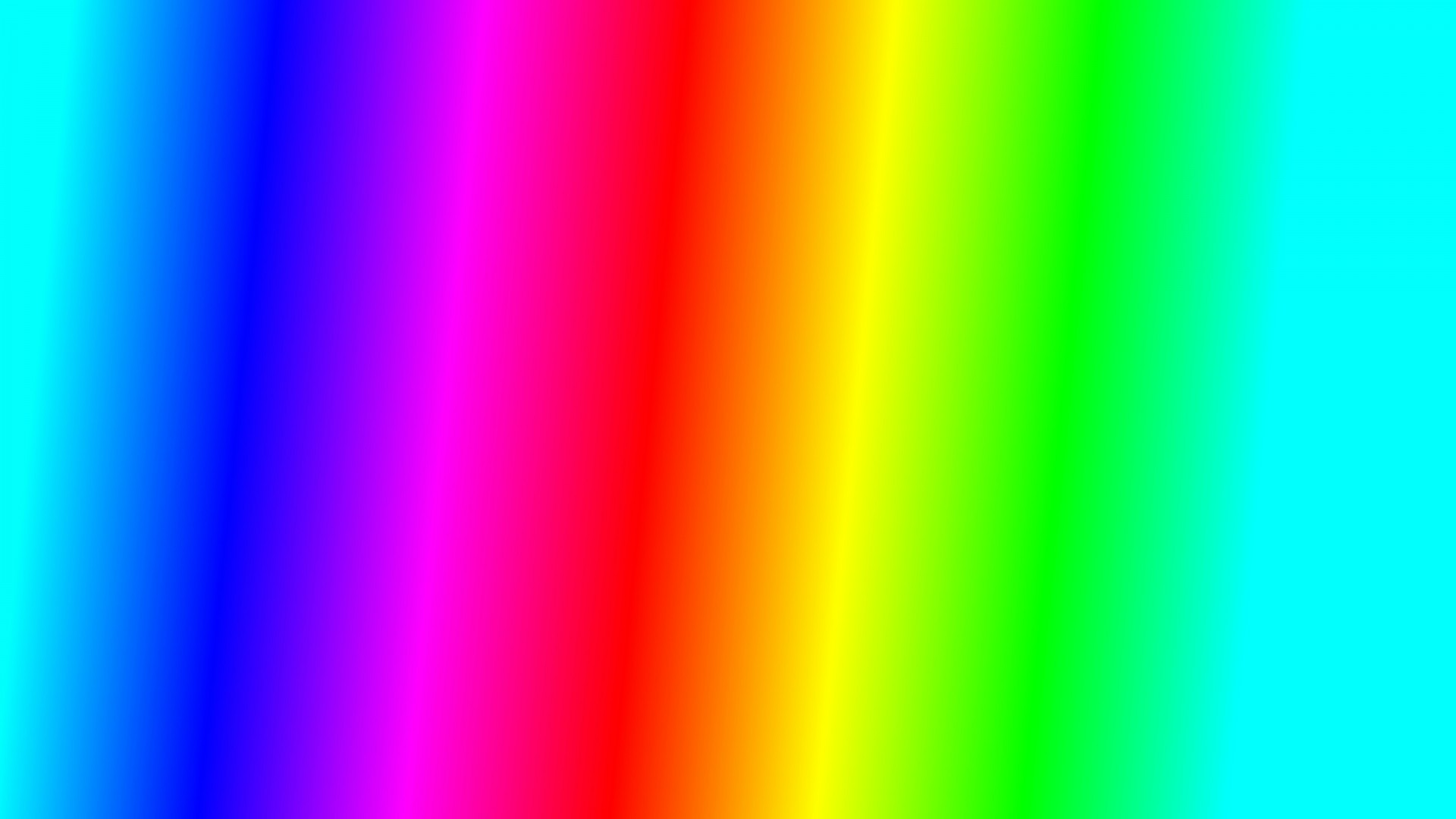 color hues, Rainbow background #3628