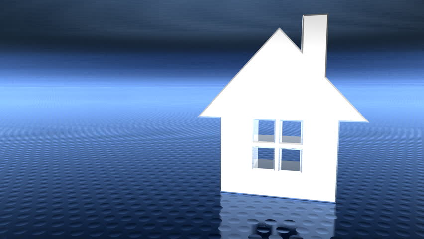 real estate background images download, tiny white house model #1882