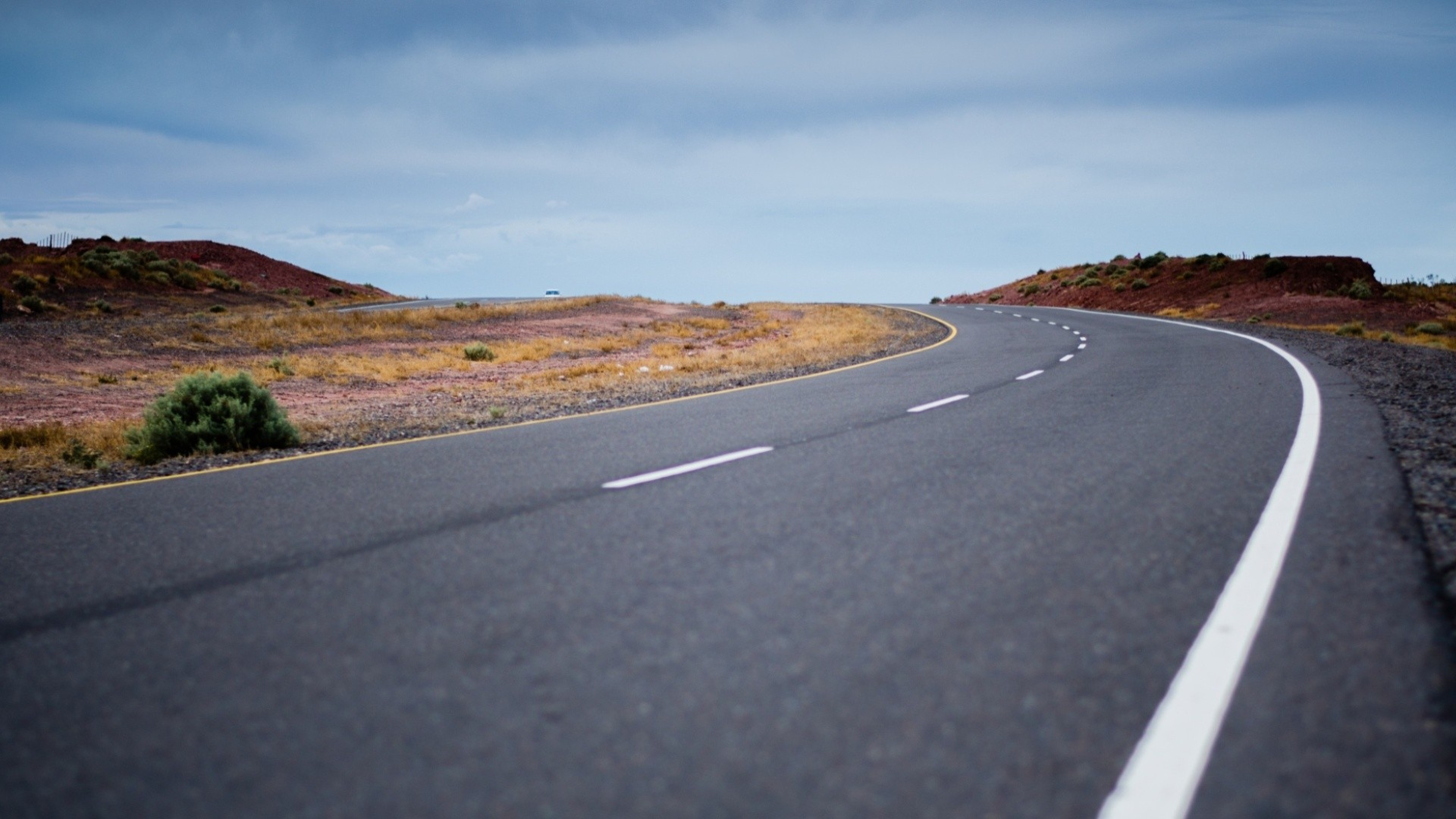 Hd Road Background Images Free Road Wallpaper Download Slidebackground