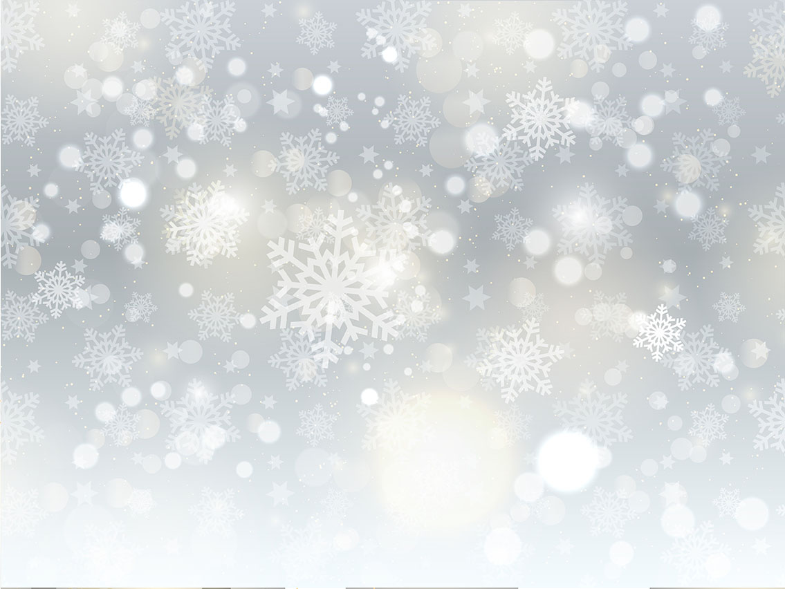 christmas snowflake background hd download #1642