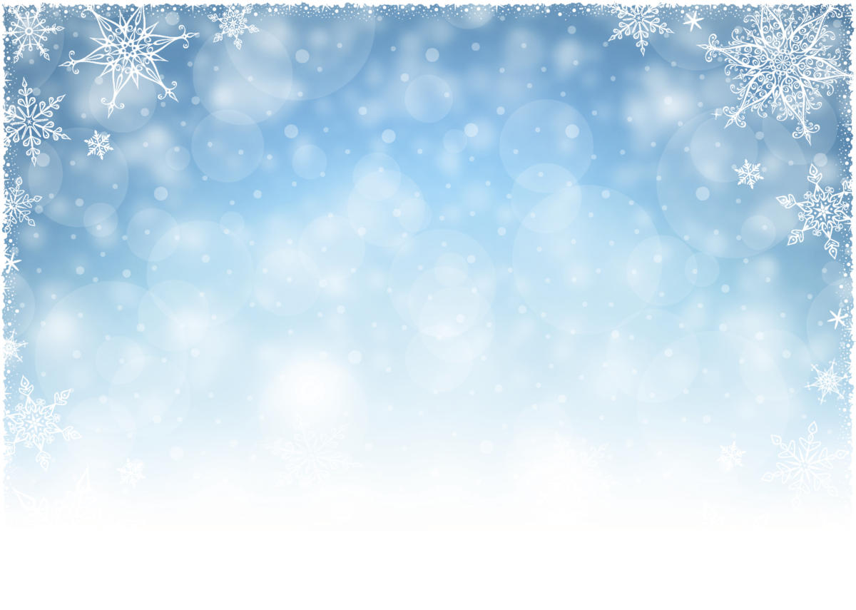 great bright white snowflake free backgrounds #1630