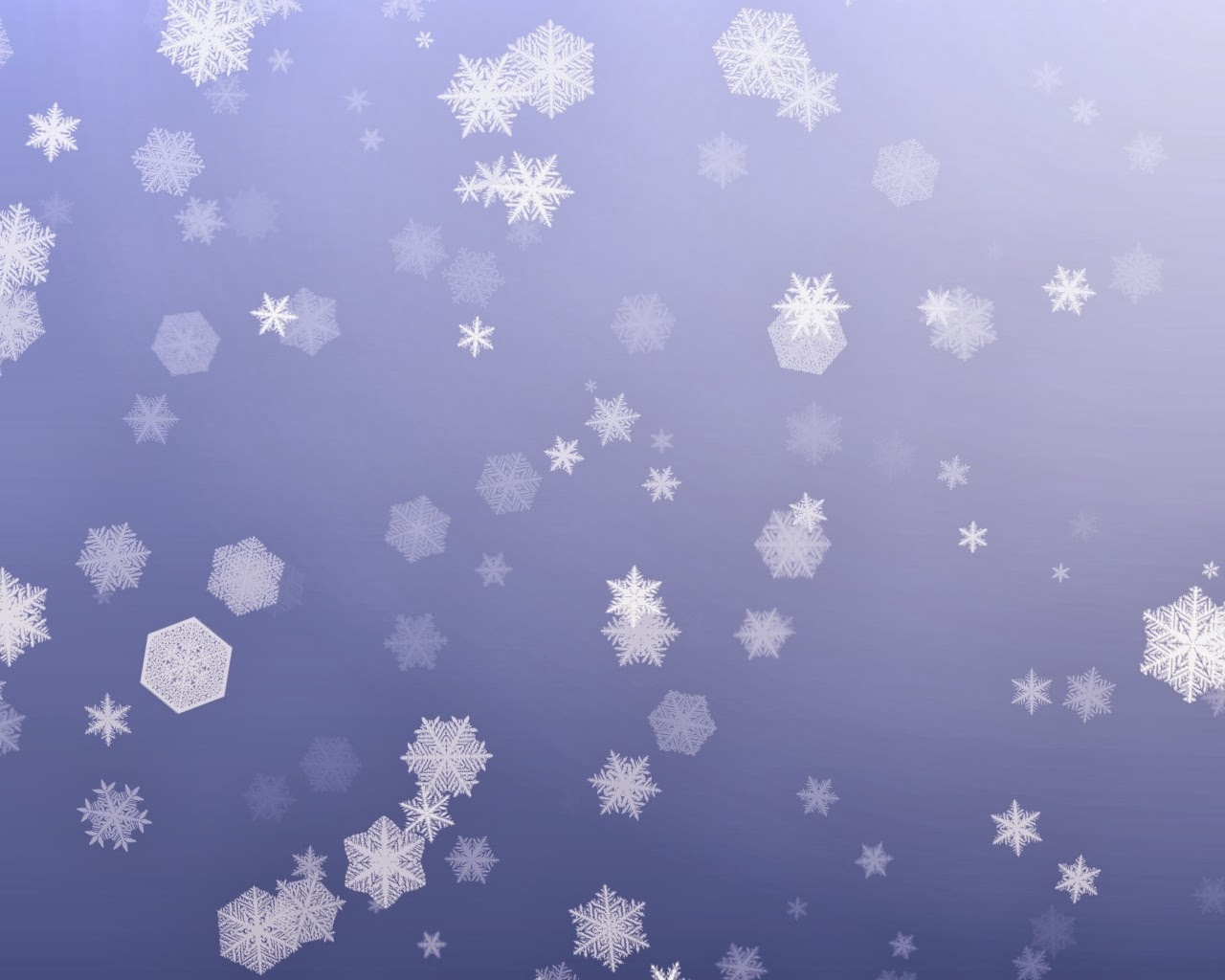 snowflake images hd free #1628