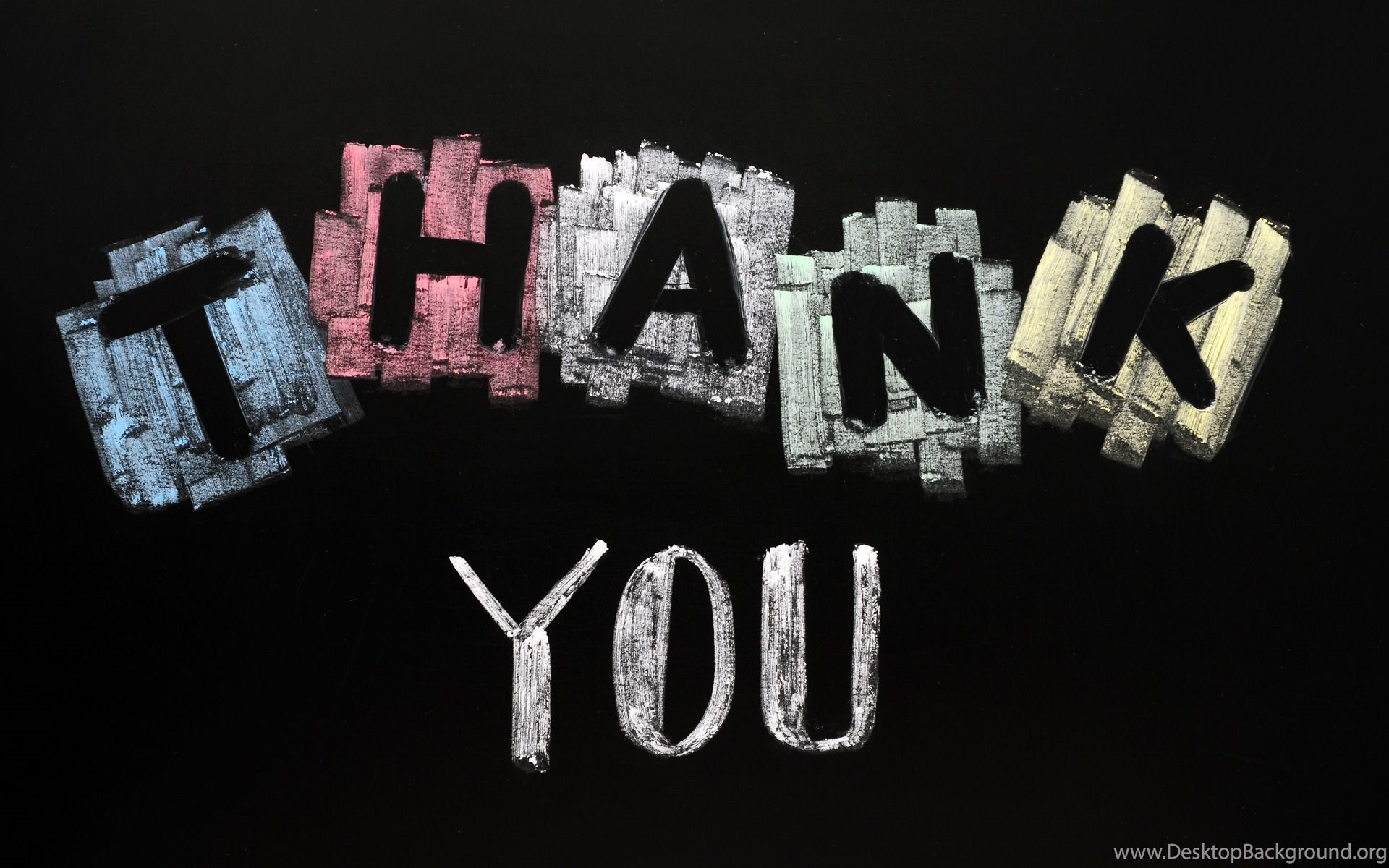 thank you thank widescreen background #3718