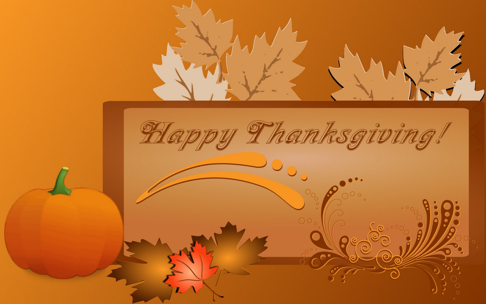 nothing happy thanksgiving images hd ppt #1698