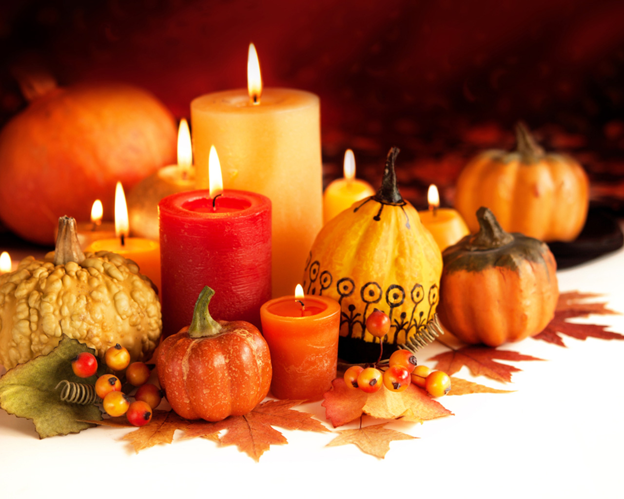 waxy thanksgiving wallpapers images download #1705