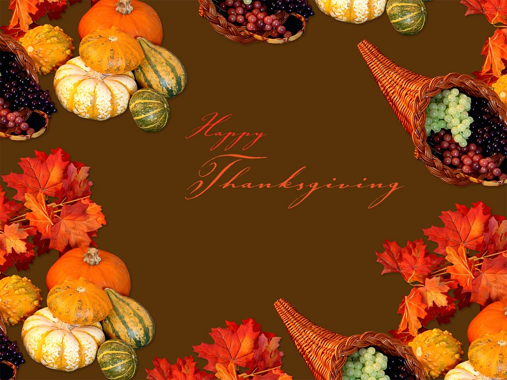 great written thanksgiving hd wallpapers free download #1714