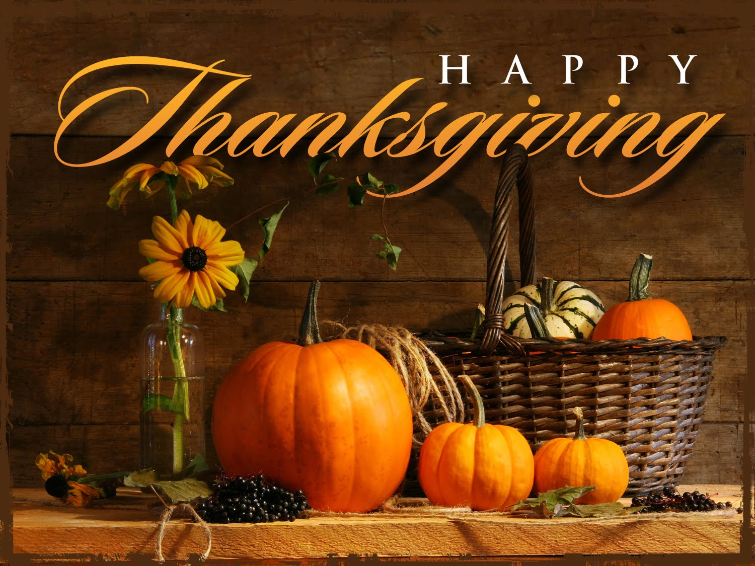 happy thanksgiving powerpoint photos free download, fruits, pumpkin #1709