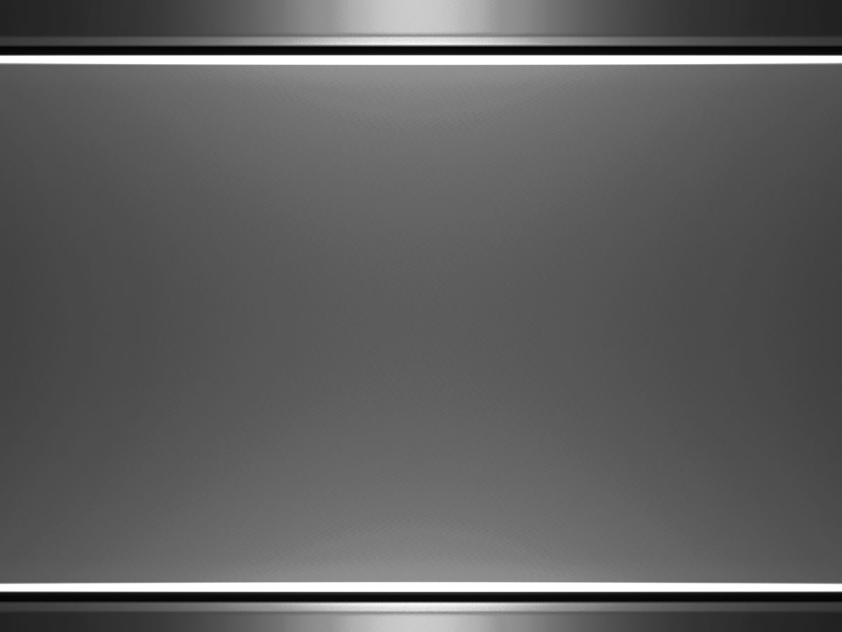 ppt abstract black white background #352