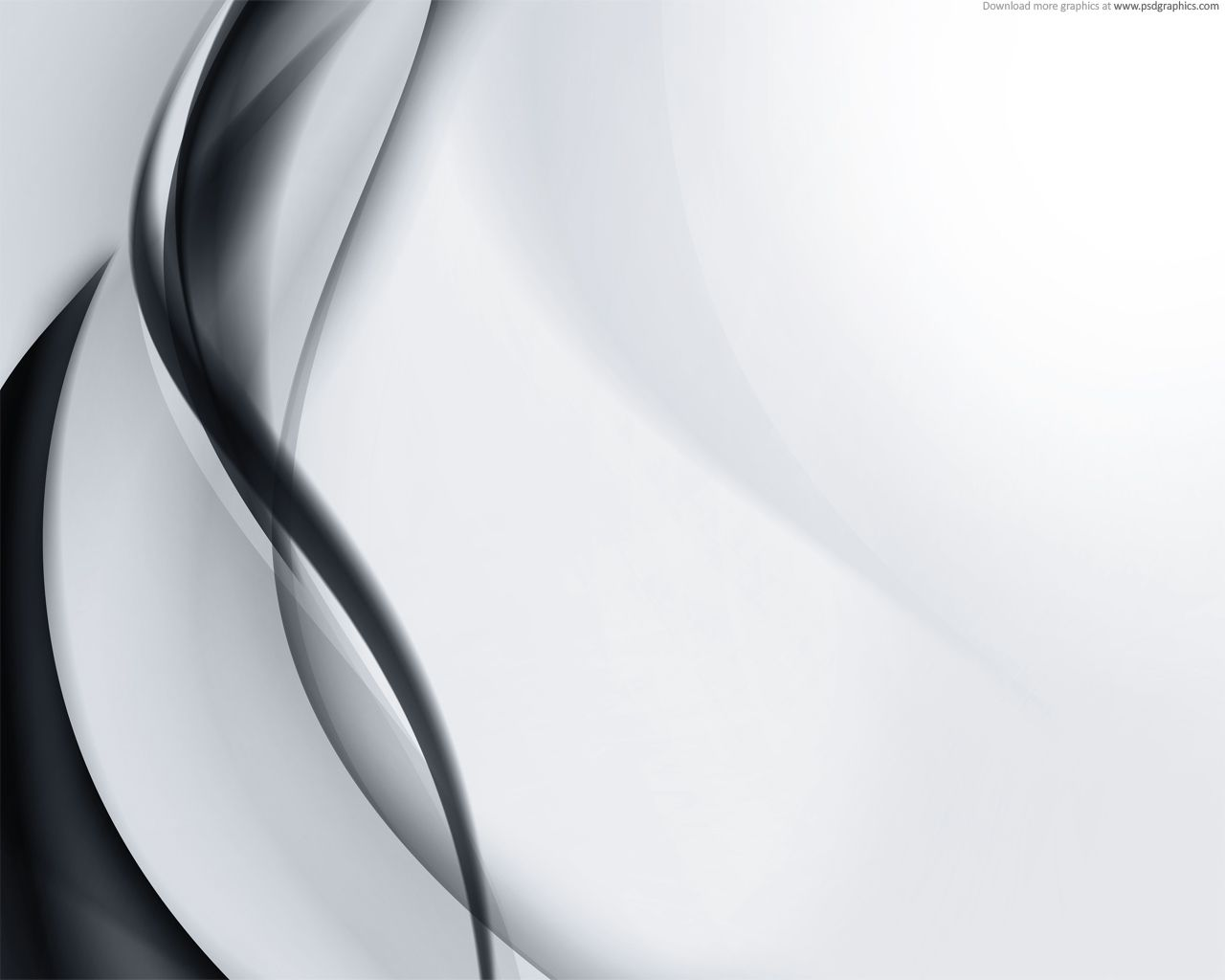 ppt black white abstract background #341