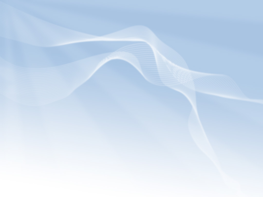 sky, smoke, white, abstract background white simple #342